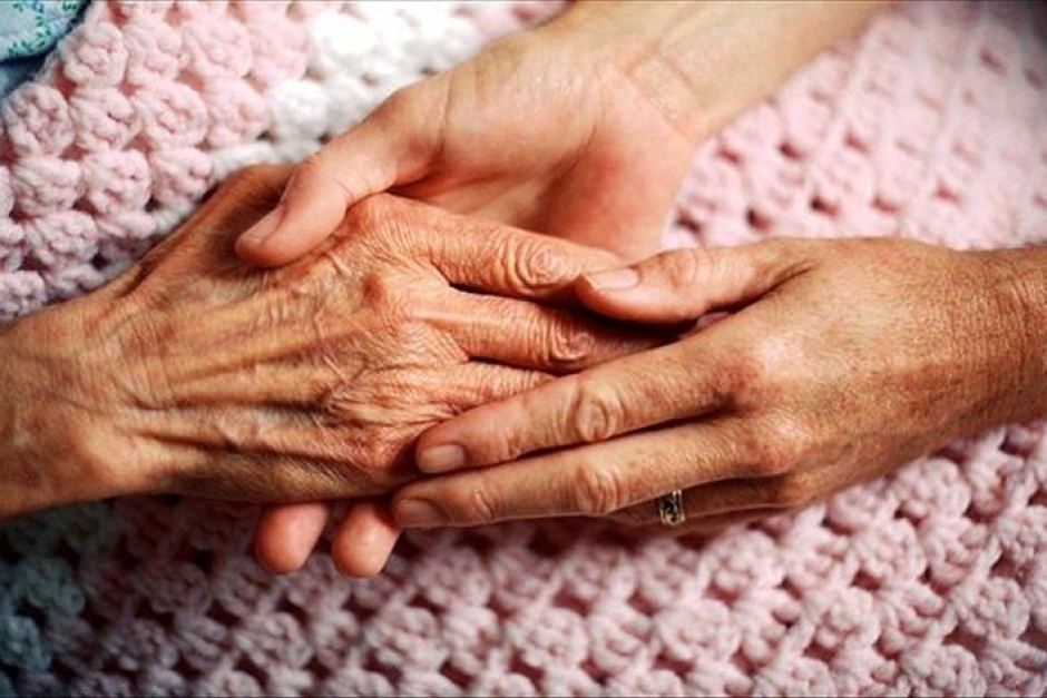 Open up your books, let the public see them, Senate inquiry tells aged care sector