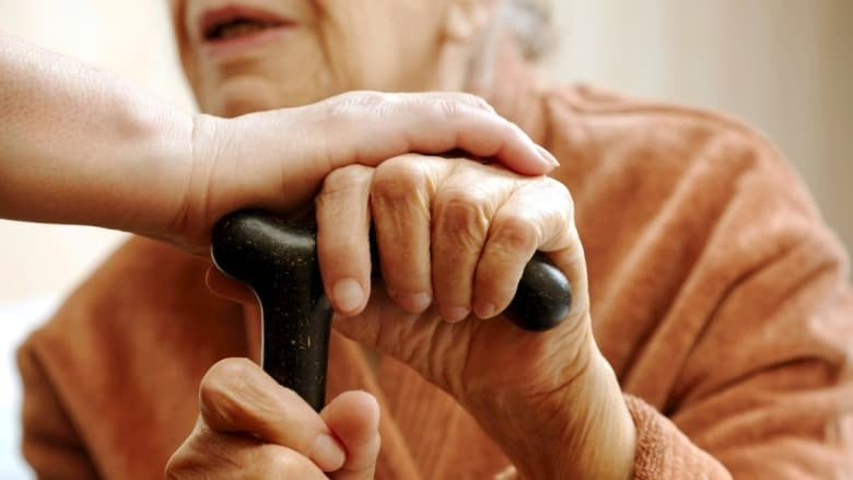 'Big nursing home' industry is aggressively minimising tax