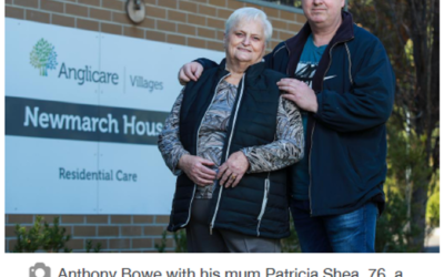 Rapes, murders: Sickening aged care atrocities exposed