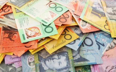 Labour hire firms receiving equivalent to 20 per cent of APS wages spend while avoiding tax: advocates